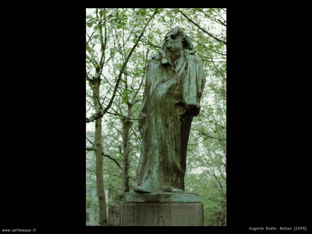 Auguste Rodin_balzac_1898