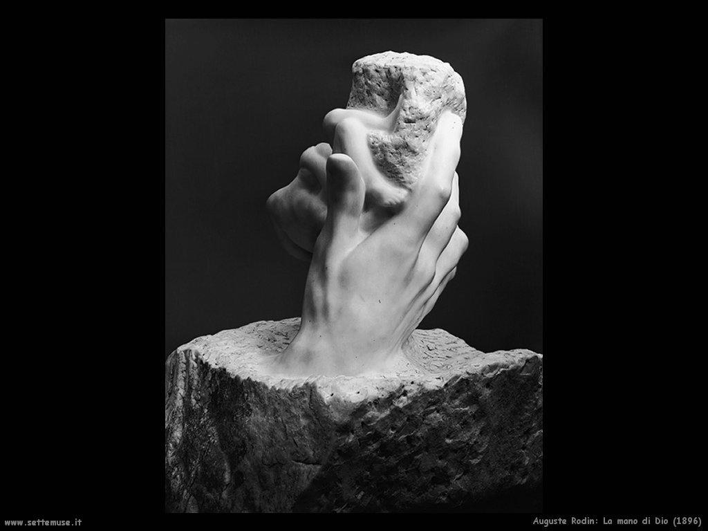Auguste Rodin_la_mano_di_dio_1896