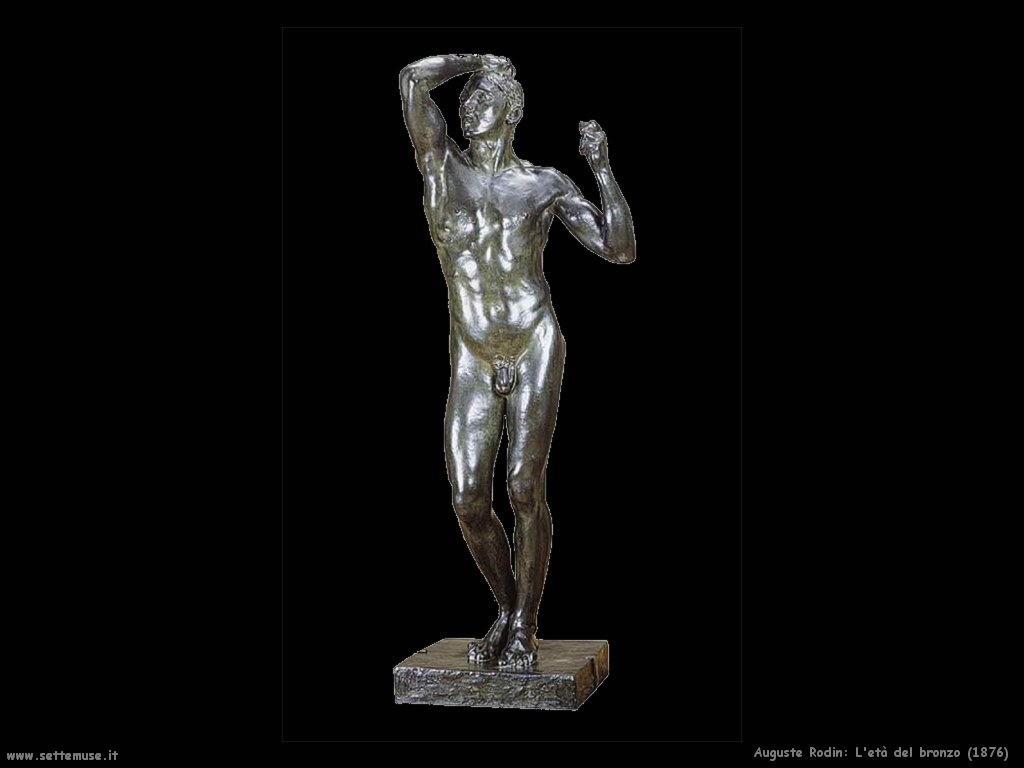 Auguste Rodin_l_età_del_bronzo_1876