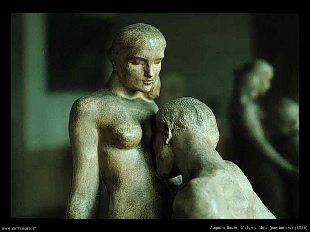 Auguste Rodin_eterno_idolo_part_1886