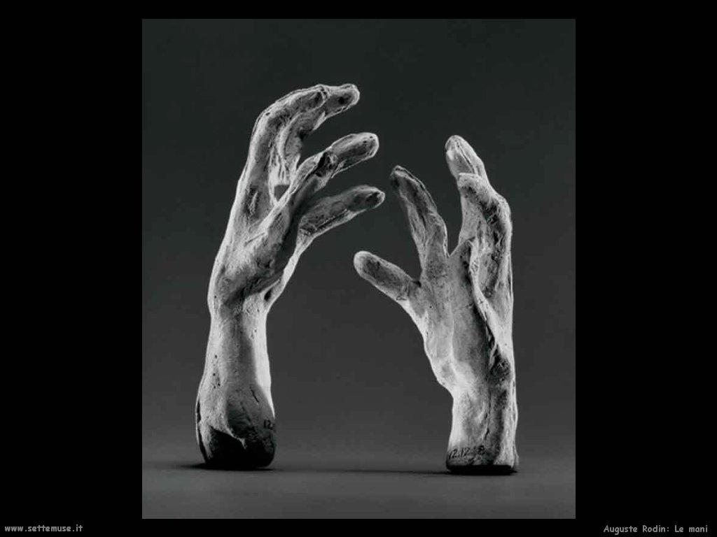 Auguste Rodin_le_mani