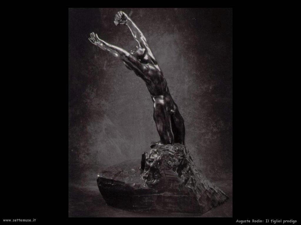 Auguste Rodin_il_figliol_prodigo