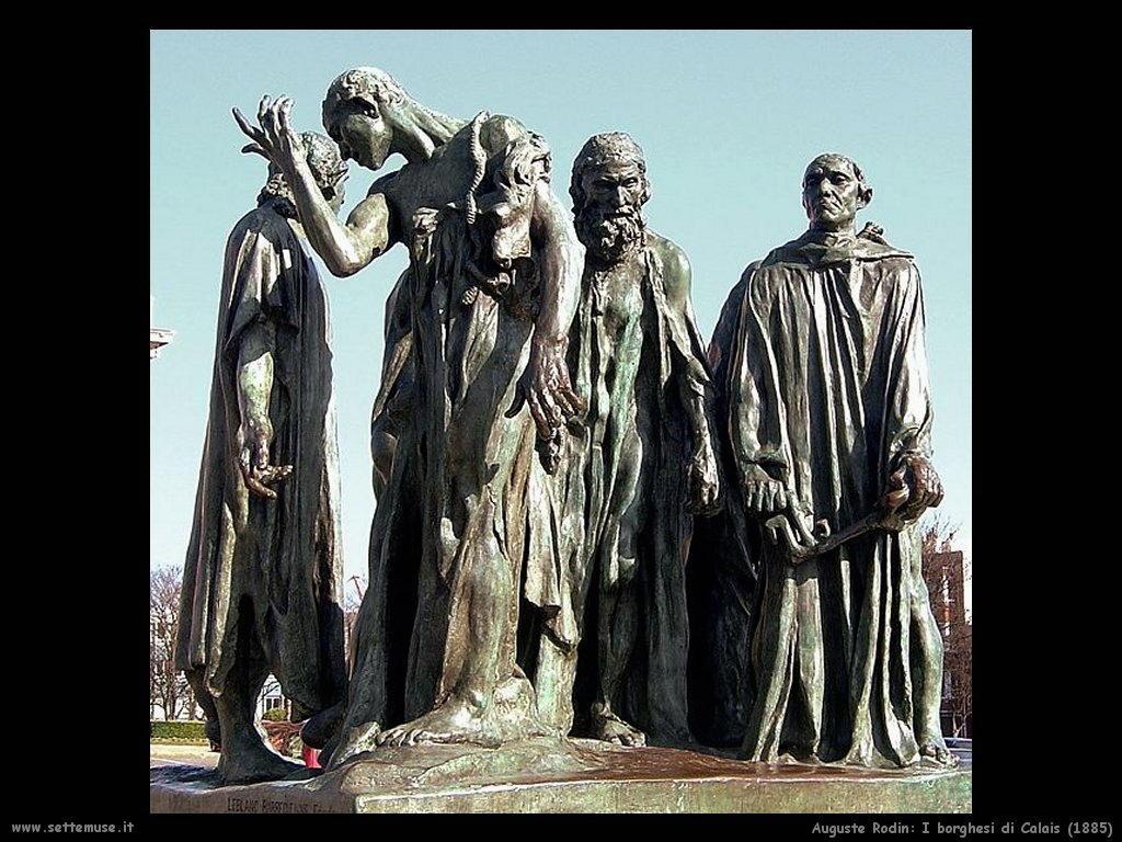 Auguste Rodin_i_borghesi_di_calais_1885