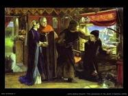 Rossetti Dante Gabriel