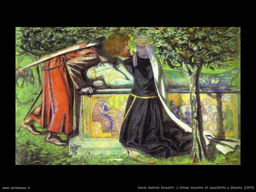 006_last_meeting_lancelot_and_guinevere_1854