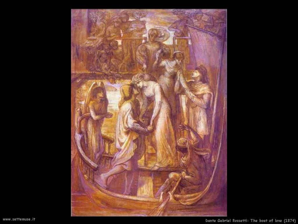 Dante Gabriel Rossetti_the_boat_of_love_1874