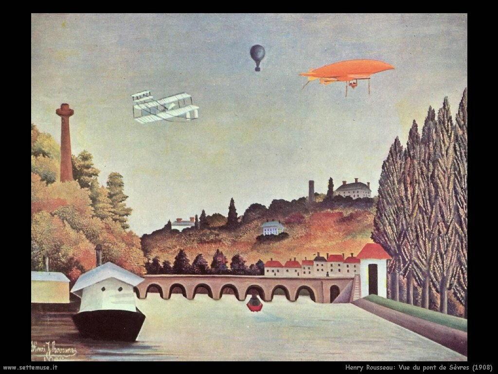 003_Vue_du_pont_de_Sèvres_1908
