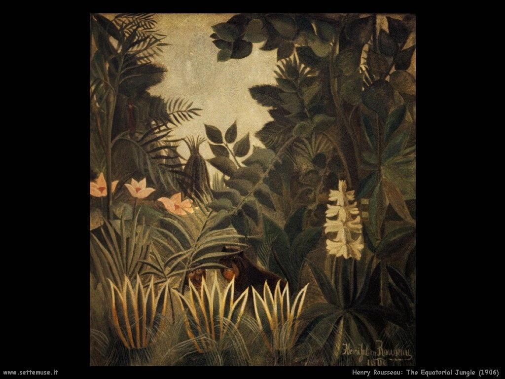 005_The_Equatorial_Jungle_1906