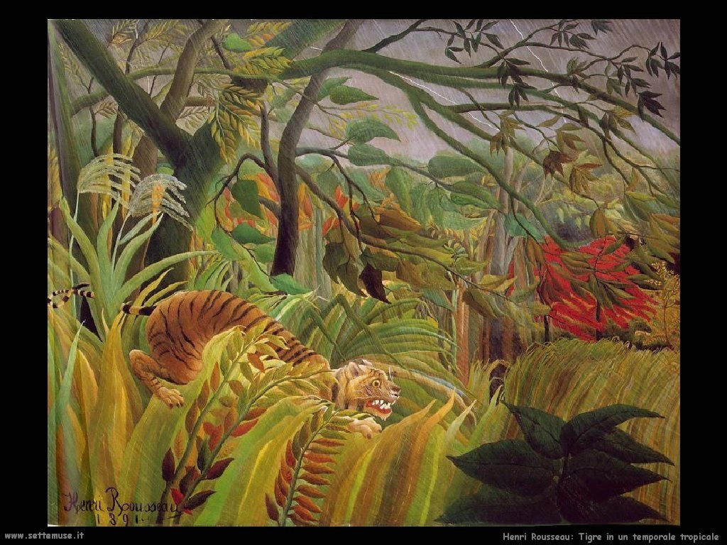 012_Tigre_in_temporale_tropicale