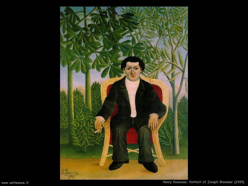 019_Portrait_of_Joseph_Brummer
