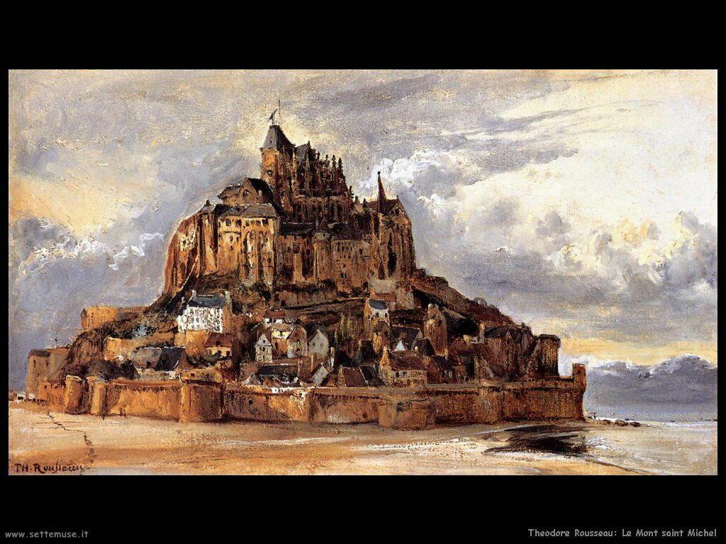 http://www.settemuse.it/pittori_scultori_europei/rousseau_t/theodore_rousseau_004_le_mont_saint_michel.jpg