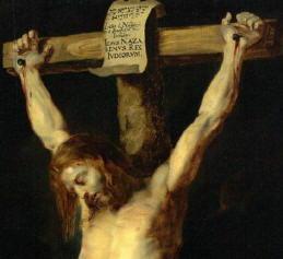 Quadro di Pieter Paul Rubens