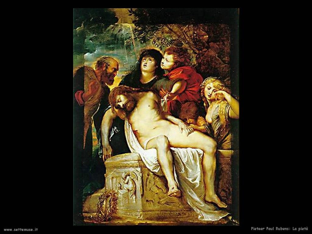 Pieter Paul Rubens_la_pietà