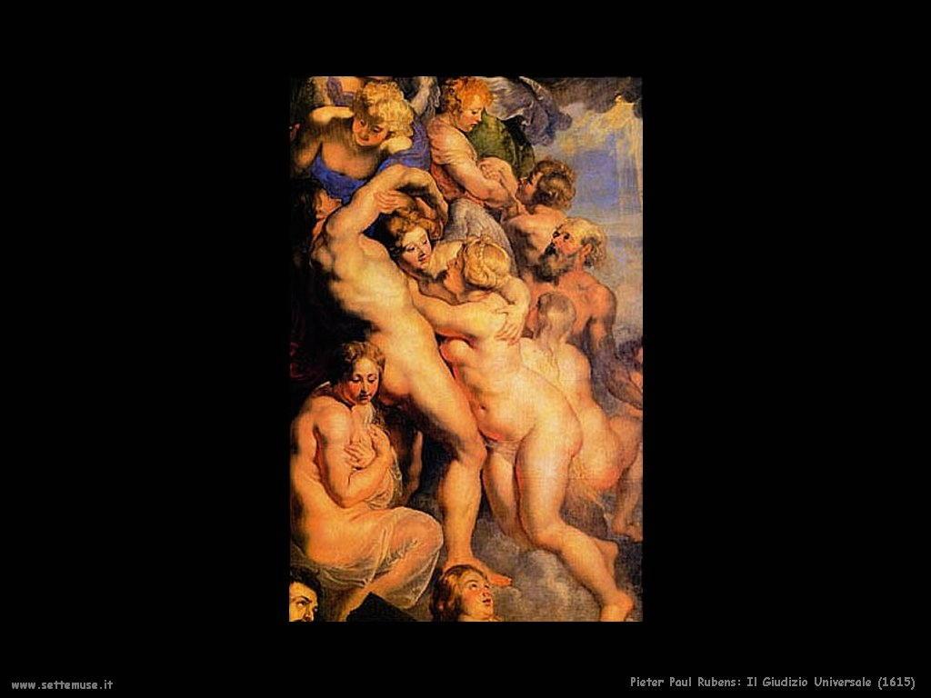 Pieter Paul Rubens_giudizio_universale_1615
