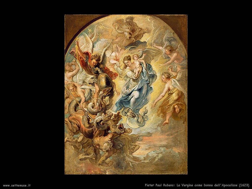 Pieter Paul Rubens_la_vergine_come_donna_della_apocalisse_1623