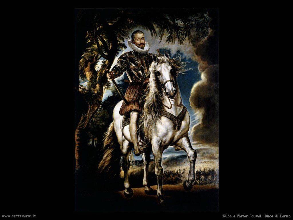 Duca di Lerma