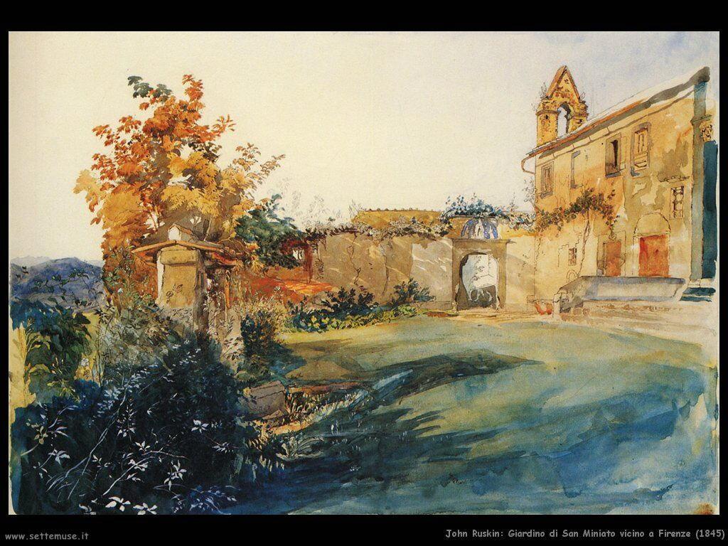 john_ruskin_003_garden_of_san_miniato_bear_florence_1845