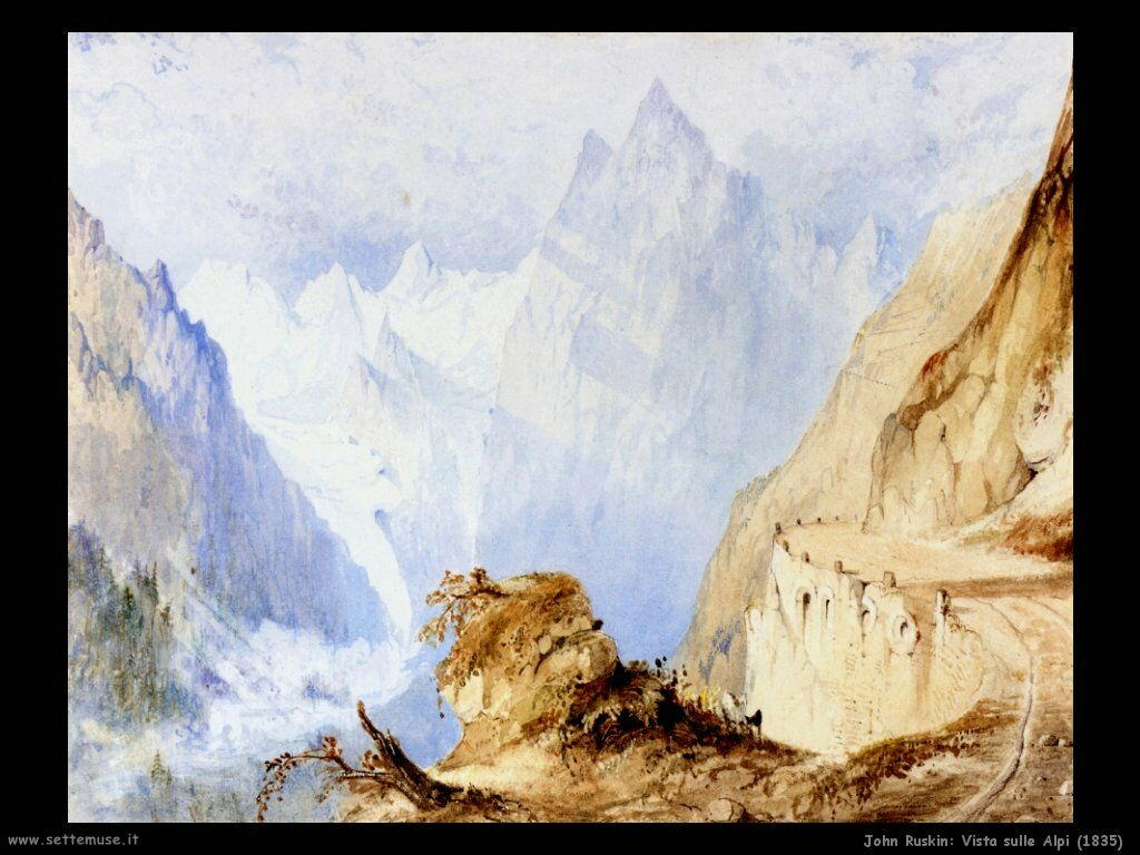 john_ruskin_007_a_view_in_the_alpes_1835
