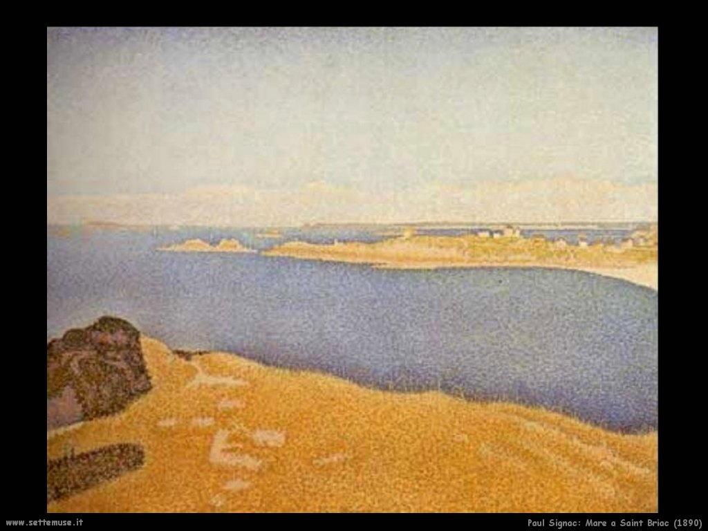 paul_signac_mare_a_saint_briac_1890