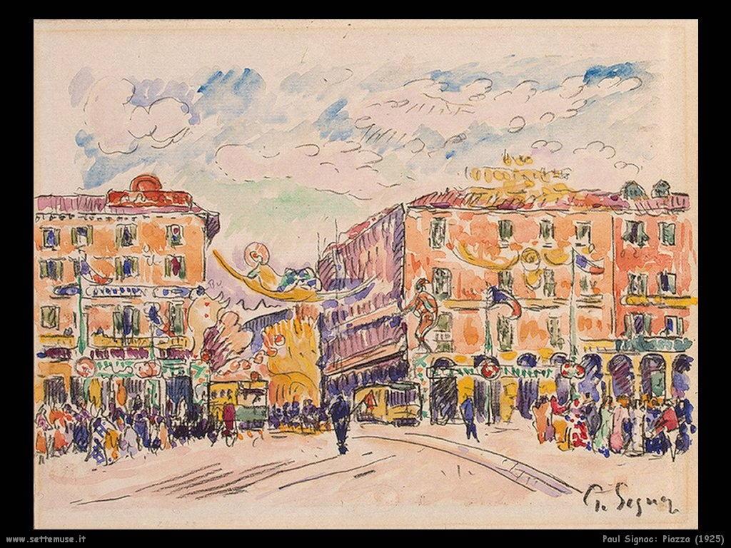 paul_signac_piazza_1925