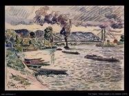PAUL SIGNAC pittore biografia opere quadri | Settemuse.it
