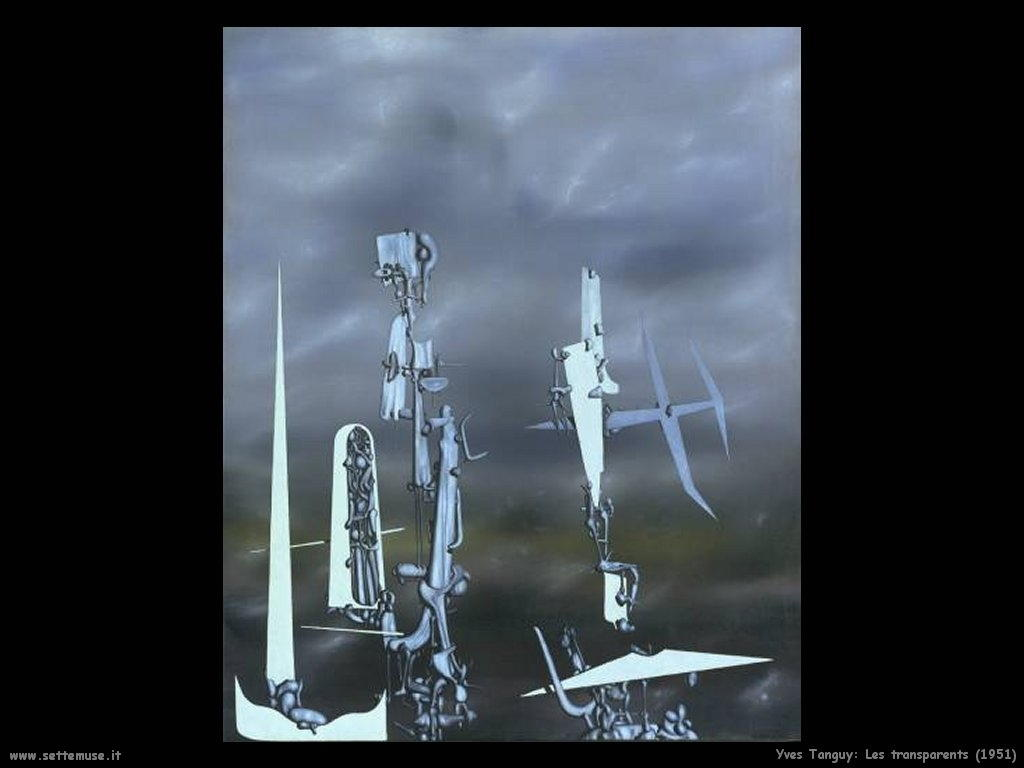 yves_tanguy_006_les_transparents_1951