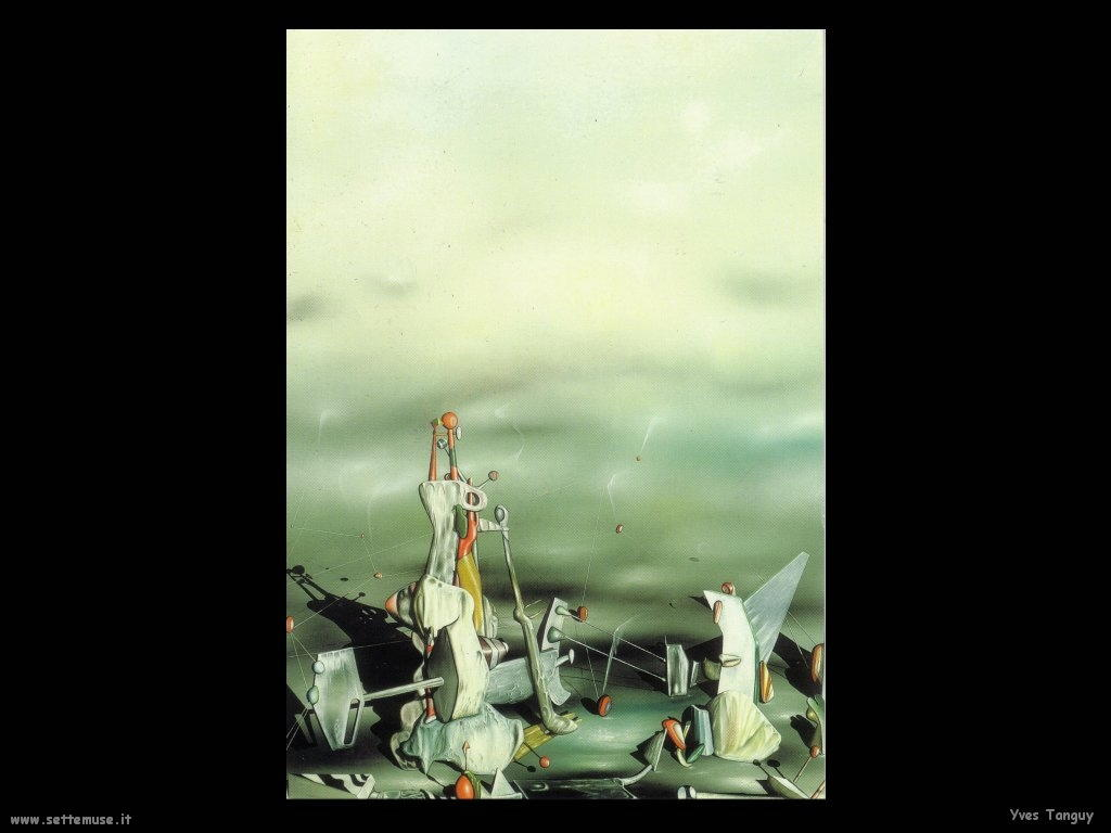 yves_tanguy_008