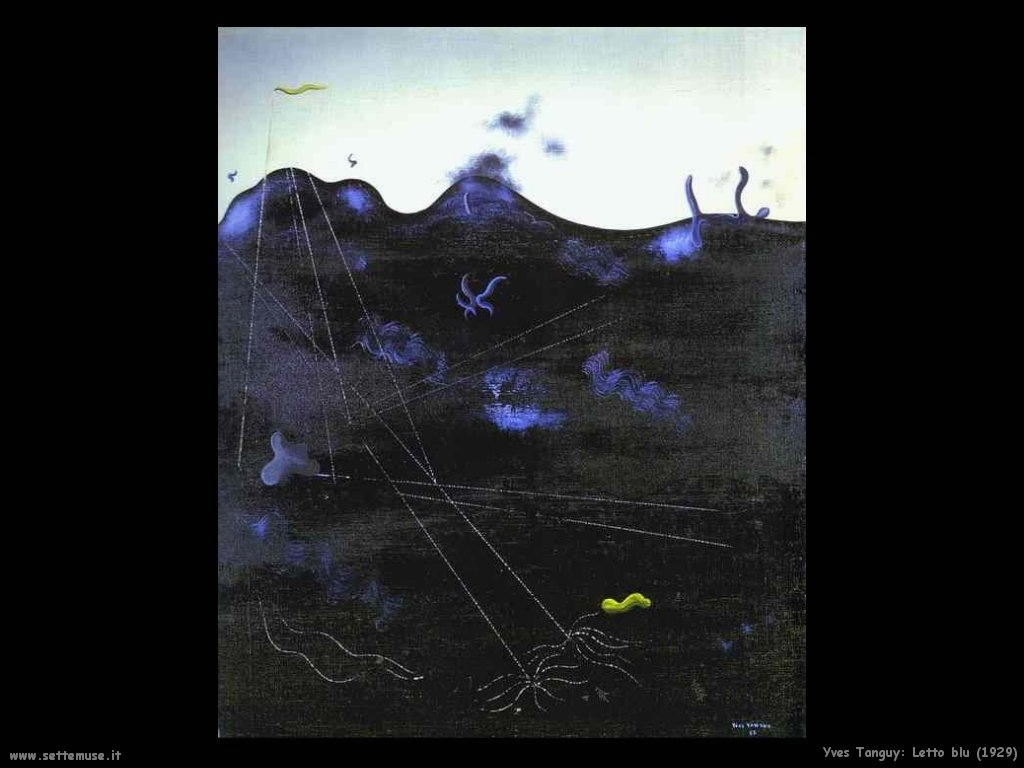 yves_tanguy_018_letto_blu_1929
