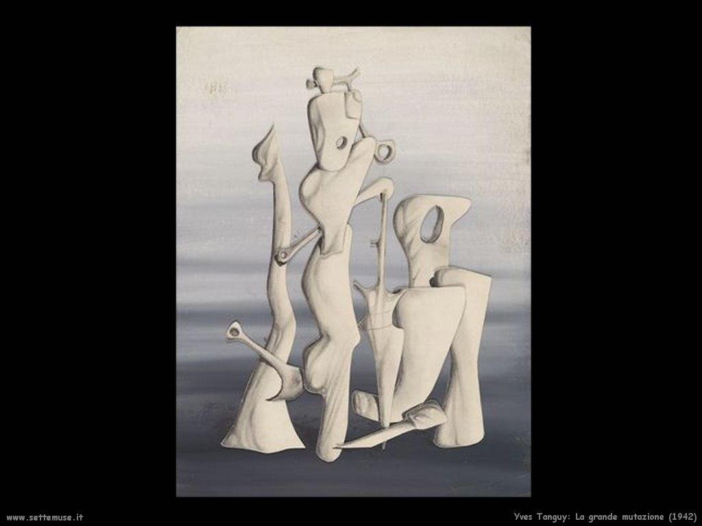 yves_tanguy_028_la_grande_mutazione_1942