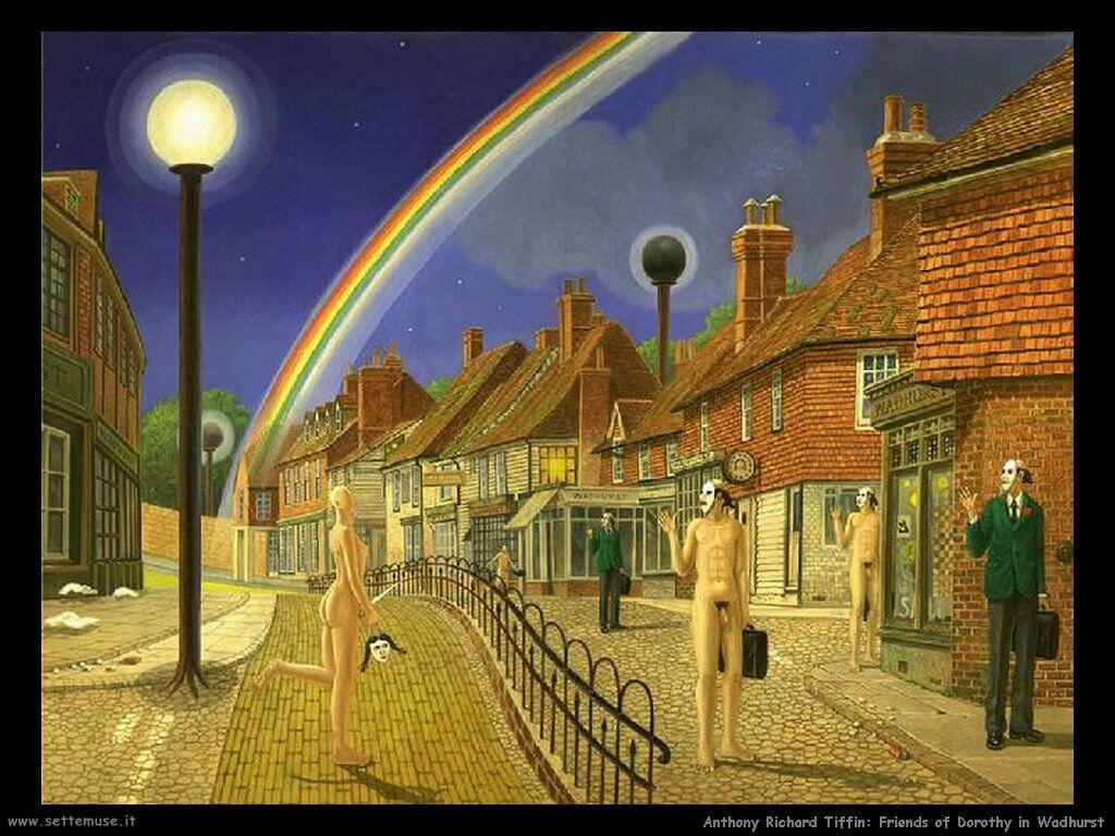 anthony_richard_tiffin_Amici di Dorothy a Wadhurst
