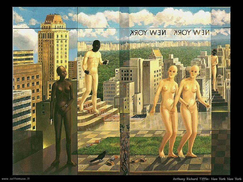anthony_richard_tiffin_new_york_new_york