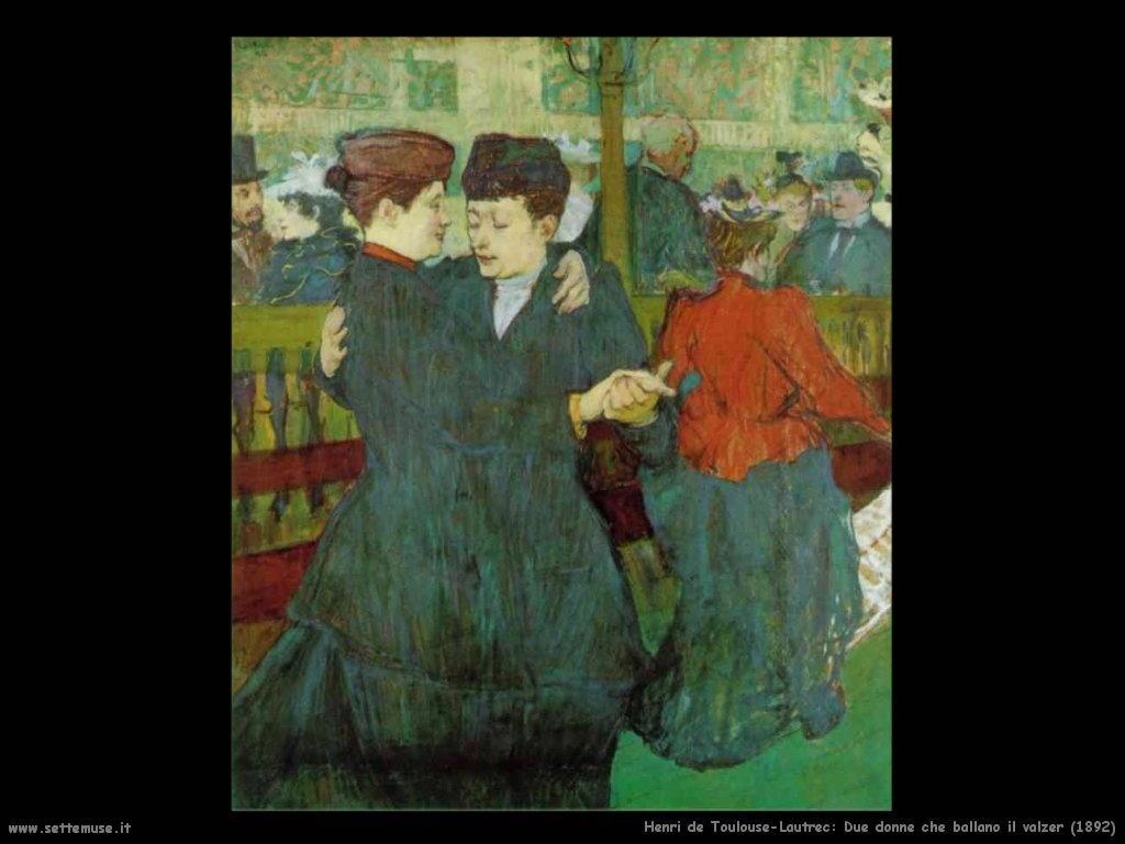 016 due donne ballano il valzer 1892