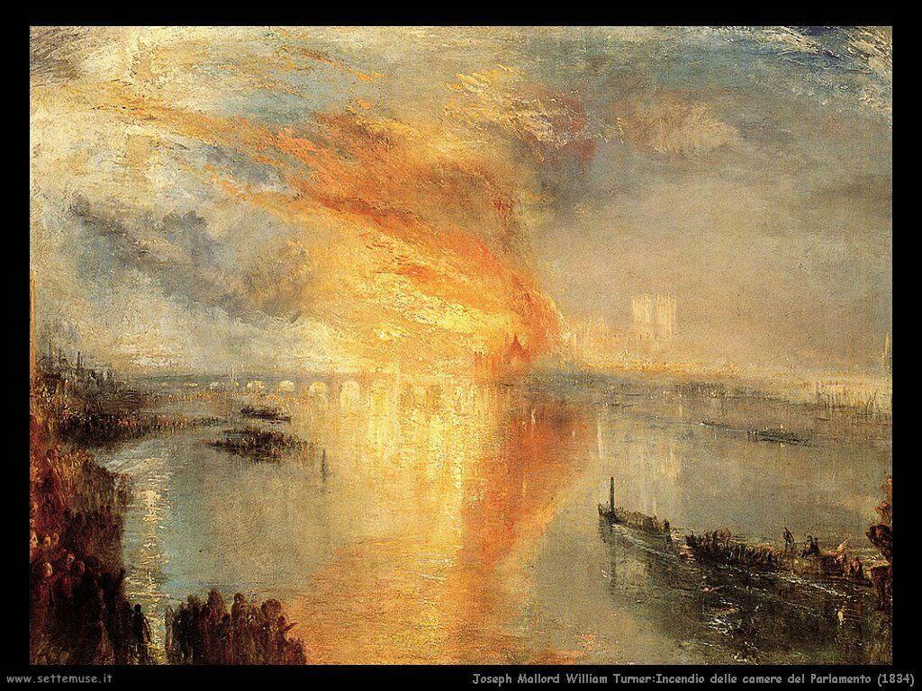 joseph_turner_incendio_delle_camere_del_parlamento_1834