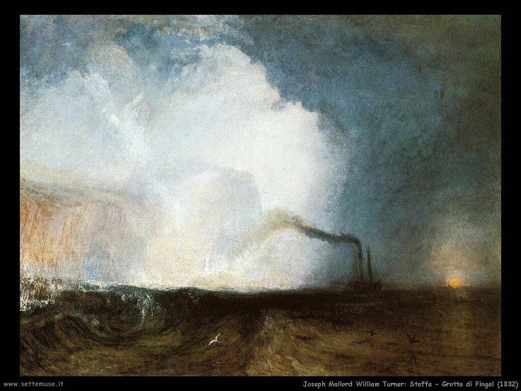 joseph turner staffa_grotta_di_fingal_1832