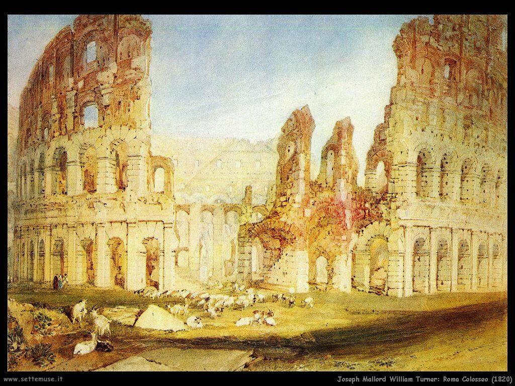 joseph_turner__roma_colosseo_1820