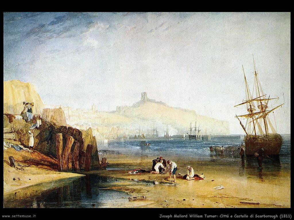 joseph_turner_citta_e_castello_di_scarborough_1811