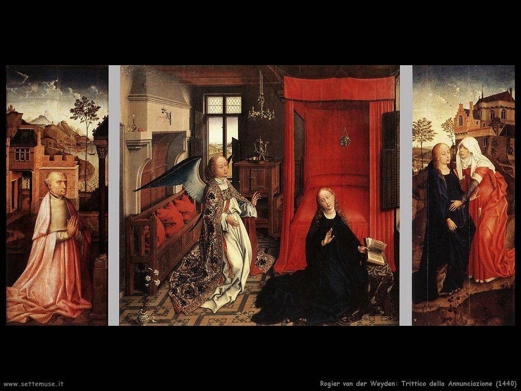 rogier_van_der_weyden_trittico_della_annunciazione_1440