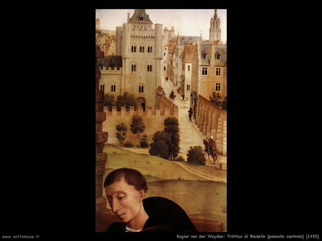 rogier_van_der_weyden_trittico_di_bladelin_pannello_centrale_1450
