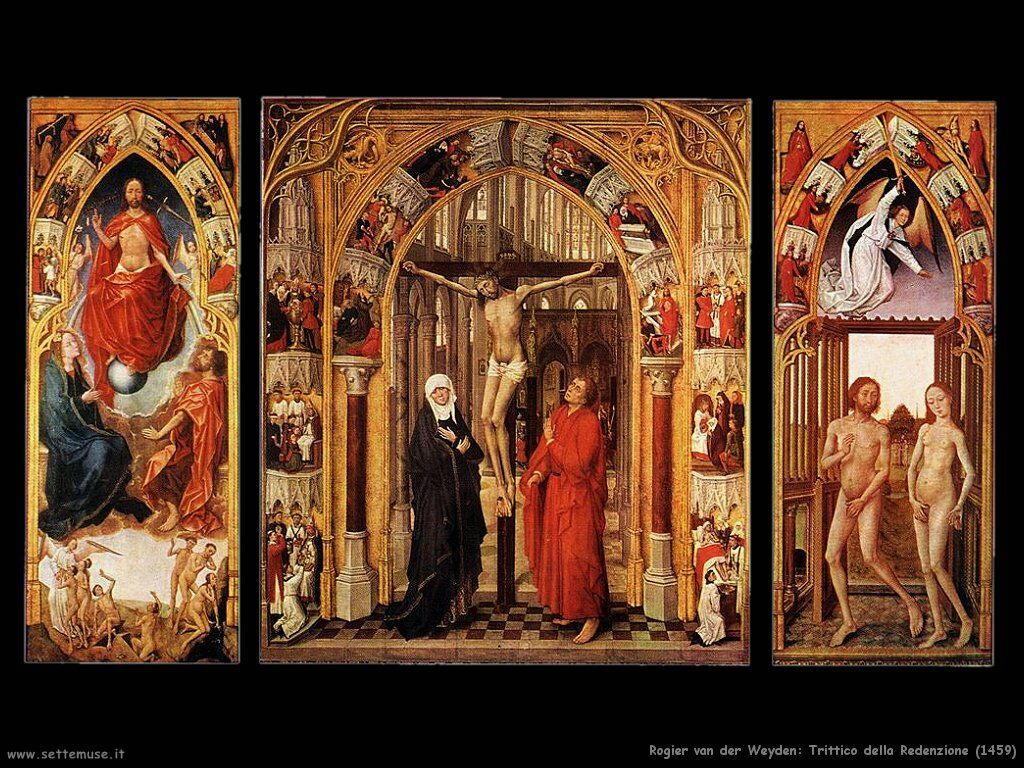 rogier_van_der_weyden_trittico_della_redenzione_1459