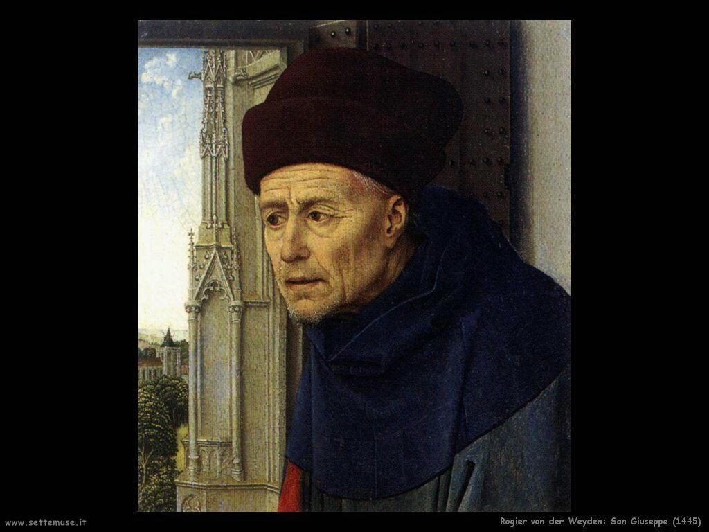 rogier_van_der_weyden_san_giuseppe_1445