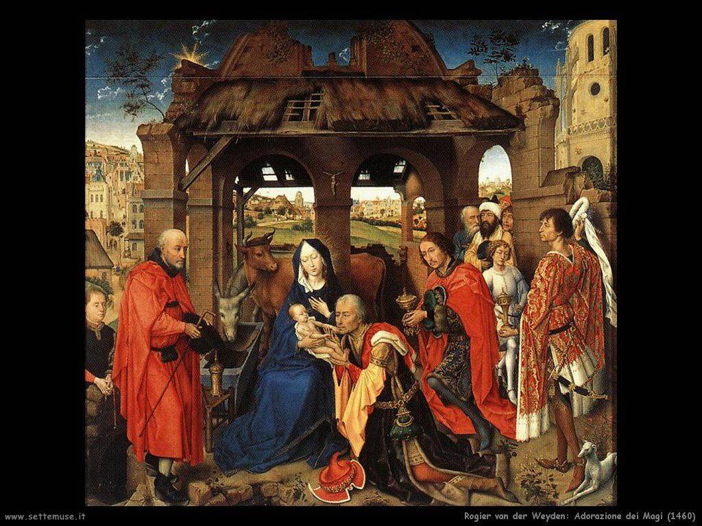 rogier_van_der_weyden__adorazione_dei_magi_1460