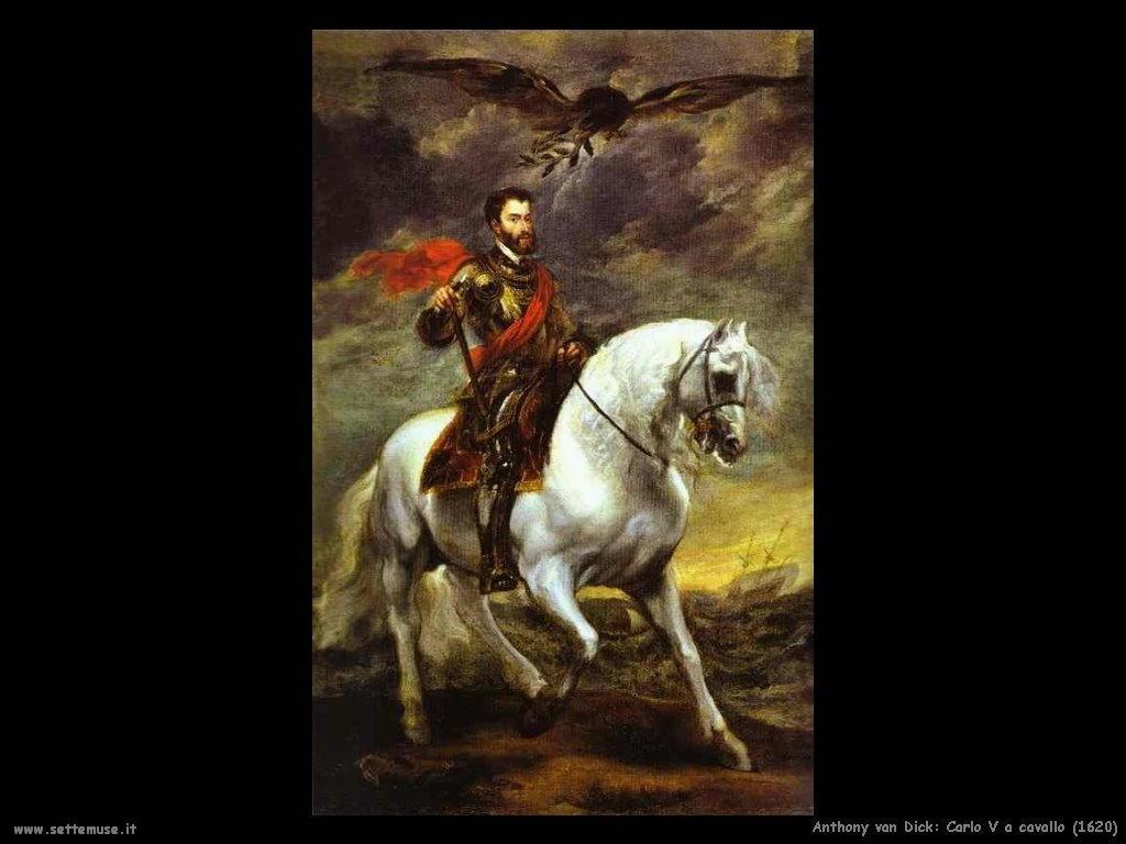 Anthony van Dyck_carlo_V_a_cavallo_1620
