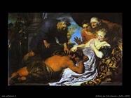 anthony_van_dyck sansone_e_dalila 1620