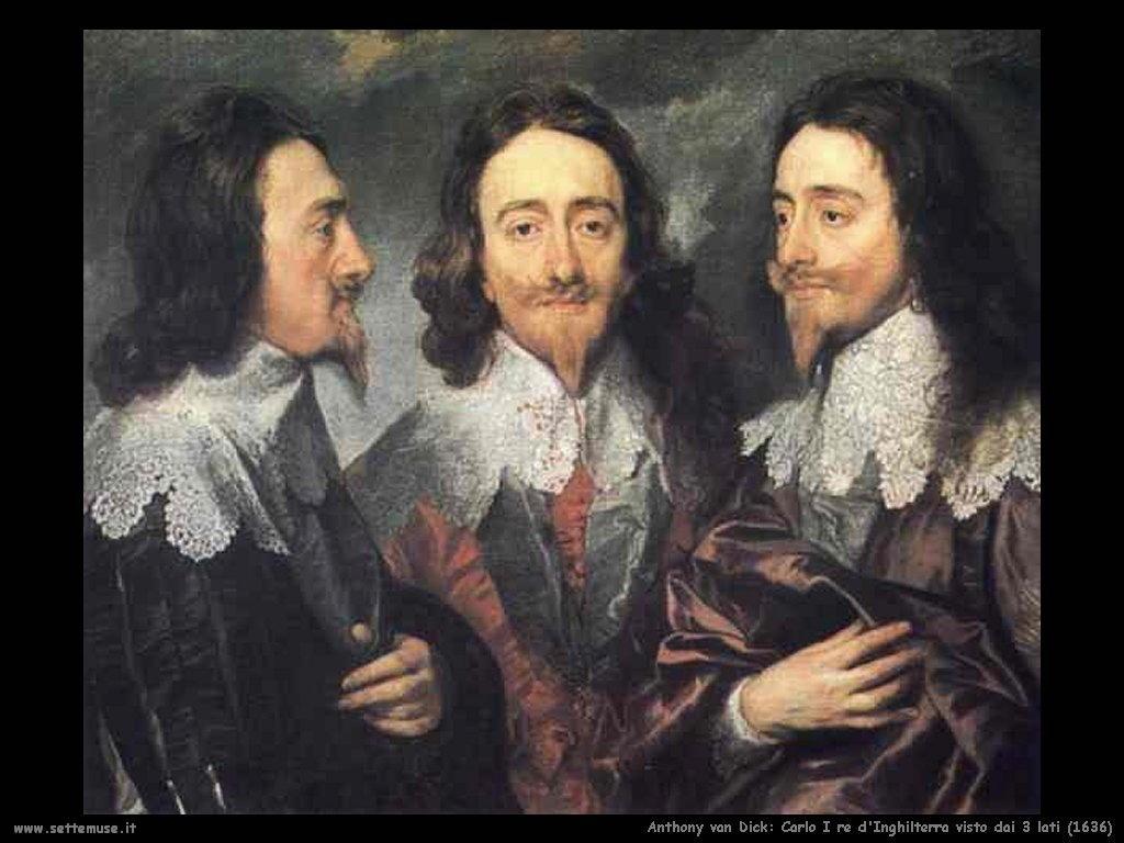 Anthony van Dyck_carlo_I_re_inghilterra_da_3_lati_1636