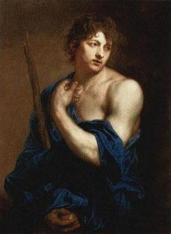 Dipinto di Anthony Van Dyck