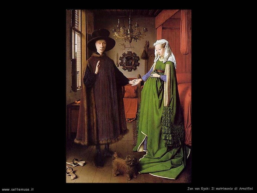 002_il_matrimonio_di_Arnolfini_1434