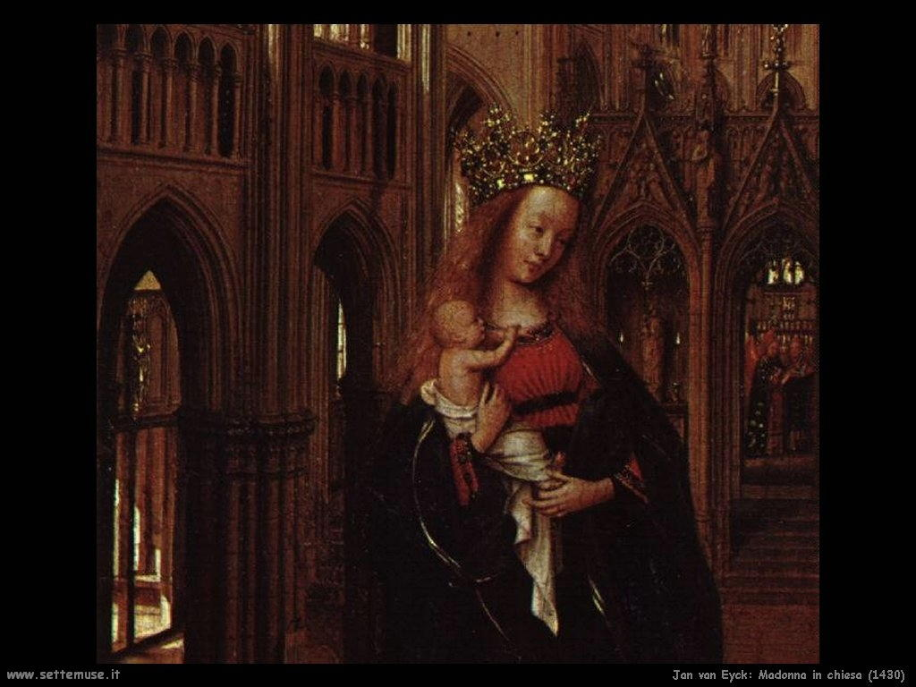 009_madonna_in_chiesa_1430