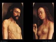 Van Eyck Jan