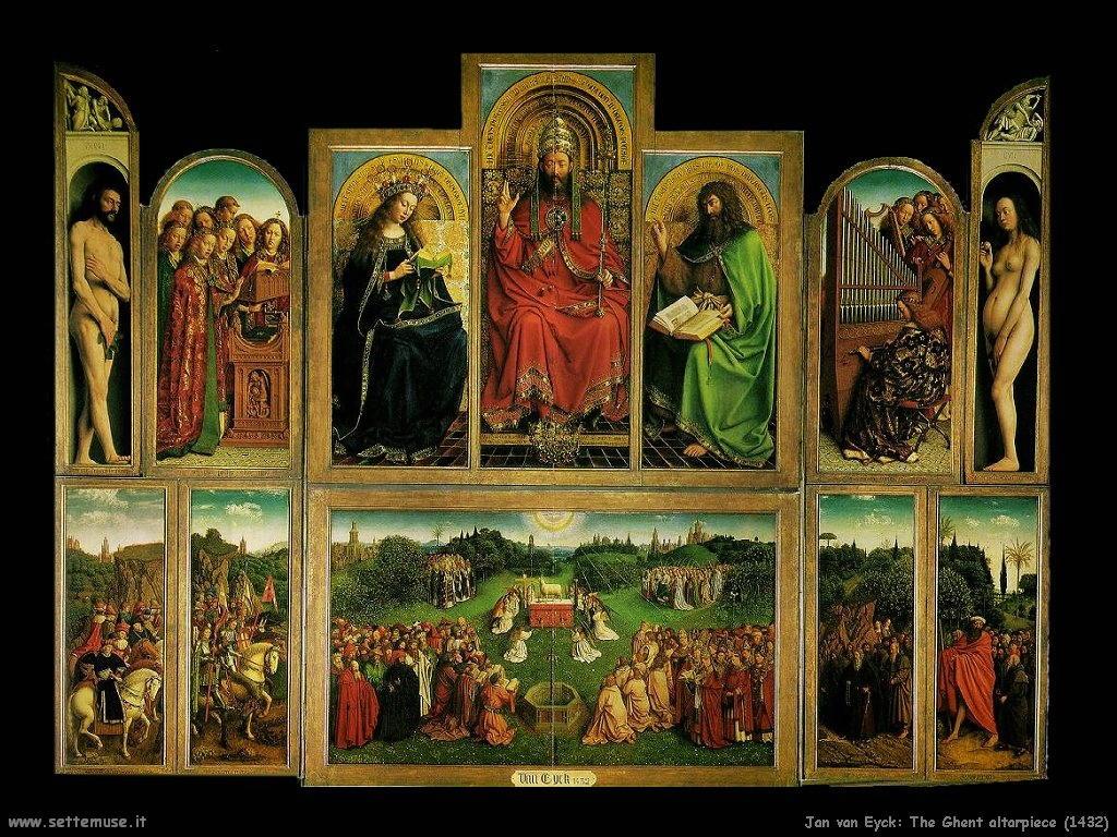 011_the_ghent_altarpiece_1432