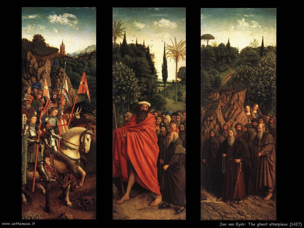 019_the_ghent_altarpiece_1427